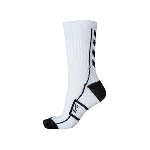 hummel-tech-indoor-low-socken-weiss-f9124-socks-sportbekleidung-tennissocken-021074.png