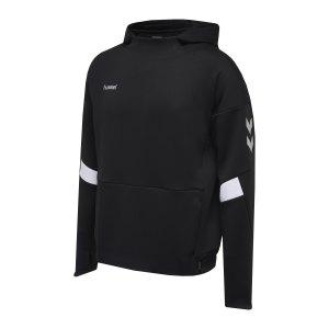 hummel-tech-move-poly-kapuzensweatshirt-f2001-fussball-teamsport-textil-sweatshirts-200017.png
