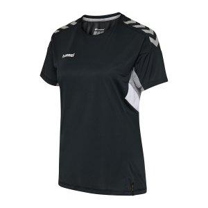 hummel-tech-move-trikot-kurzarm-damen-f2006-fussball-teamsport-textil-trikots-200006.png