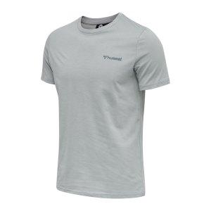 hummel-toronto-t-shirt-grau-f1968-211389-lifestyle_front.png