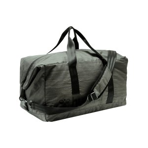 hummel-urban-duffel-bag-rucksack-small-f1502-equipment-207147.png