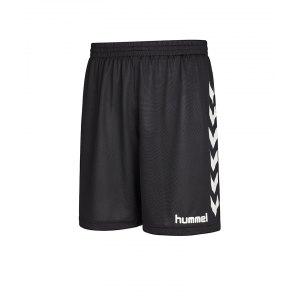 hummels-essential-torwartshort-kids-schwarz-f2001-sportbekleidung-short-hose-kurz-teamsport-keeper-torhueter-010815.png