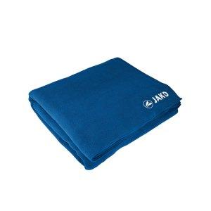 jako-stadiondecke-150x130-cm-blau-f04-zudecke-schutz-aussattung-hw0117.png