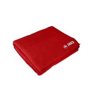 jako-stadiondecke-150x130-cm-rot-f01-zudecke-schutz-aussattung-hw0117.png