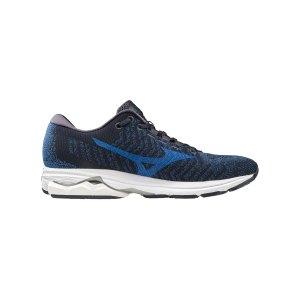 mizuno-wave-rider-waveknit-3-running-blau-j1gc192928-laufschuh-right.png