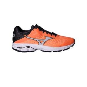 mizuno-wave-rider-23-running-damen-orange-j1gd190346-laufschuh-right.png