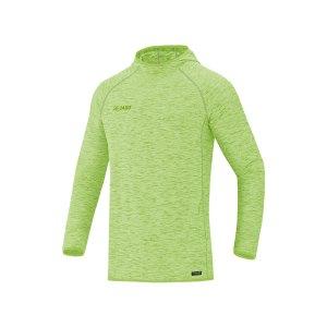 jako-active-kapuzensweatshirt-gruen-f25-fussball-teamsport-textil-sweatshirts-8849.png