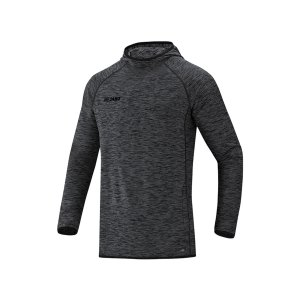 jako-active-kapuzensweatshirt-schwarz-f08-fussball-teamsport-textil-sweatshirts-8849.png