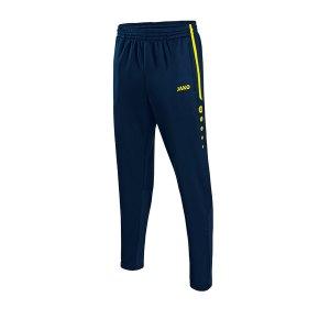 jako-active-trainingshose-blau-gelb-f89-fussball-teamsport-textil-hosen-8495.png
