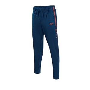 jako-active-trainingshose-blau-orange-f18-fussball-teamsport-textil-hosen-8495.png