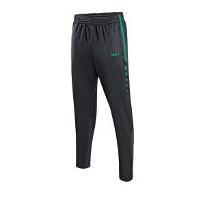 jako-active-trainingshose-grau-tuerkis-f24-fussball-teamsport-textil-hosen-8495.png