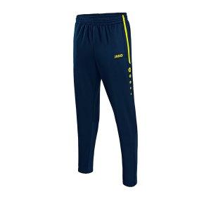 jako-active-trainingshose-kids-blau-gelb-f89-fussball-teamsport-textil-hosen-8495.png