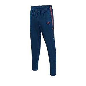 jako-active-trainingshose-kids-blau-orange-f18-fussball-teamsport-textil-hosen-8495.png