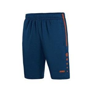 jako-active-trainingsshort-blau-orange-f18-fussball-teamsport-textil-shorts-8595.png