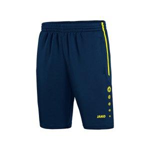 jako-active-trainingsshort-kids-blau-gelb-f89-fussball-teamsport-textil-shorts-8595.png