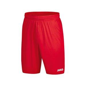 jako-anderlecht-2-0-short-hose-kurz-rot-f01-fussball-teamsport-textil-shorts-4403.png