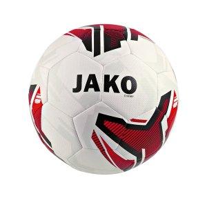 jako-ball-champ-trainingsball-weiss-rot-f00-fussball-soccer-match-training-2350.png