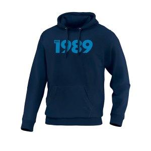 jako-base-1989-hoody-blau-f09-fussball-teamsport-textil-sweatshirts-6789.png