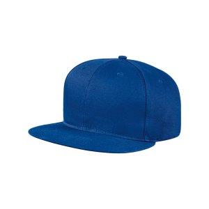 jako-base-cap-blau-f04-equipment-muetzen-1286.png