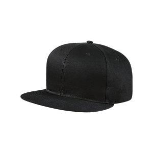 jako-base-cap-schwarz-f08-equipment-muetzen-1286.png