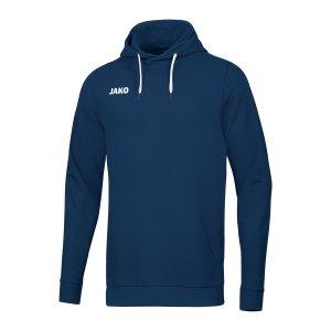 jako-base-hoody-blau-f09-fussball-teamsport-textil-sweatshirts-6765.png