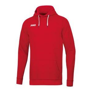 jako-base-hoody-kids-rot-f01-fussball-teamsport-textil-sweatshirts-6765.png