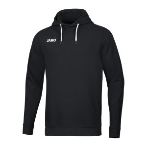 jako-base-hoody-kids-schwarz-f08-fussball-teamsport-textil-sweatshirts-6765.png