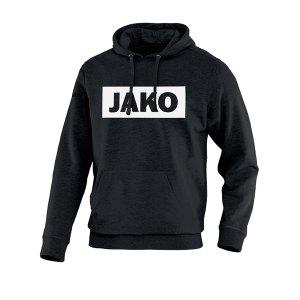 jako-base-hoody-schwarz-f08-fussball-teamsport-textil-sweatshirts-6790.png