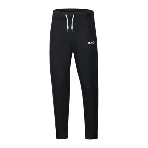 jako-base-jogginghose-kids-schwarz-f08-fussball-teamsport-textil-hosen-8465.png