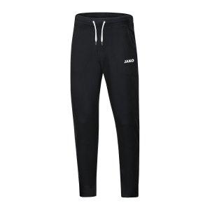 jako-base-jogginghose-schwarz-f08-fussball-teamsport-textil-hosen-8465.png