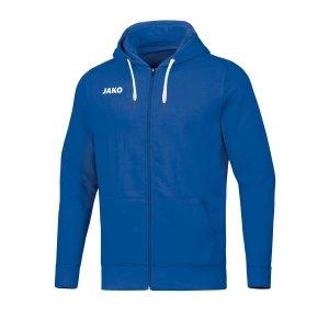 jako-base-kapuzenjacke-blau-f04-fussball-teamsport-textil-jacken-6865.png