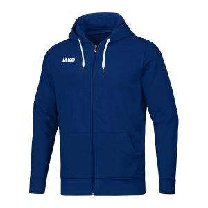 jako-base-kapuzenjacke-blau-f09-fussball-teamsport-textil-jacken-6865.png