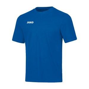 jako-base-t-shirt-blau-f04-fussball-teamsport-textil-t-shirts-6165.png