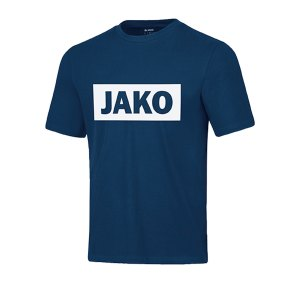 jako-base-t-shirt-blau-f09-fussball-teamsport-textil-t-shirts-6190.png
