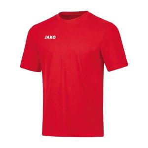 jako-base-t-shirt-rot-f01-fussball-teamsport-textil-t-shirts-6165.png