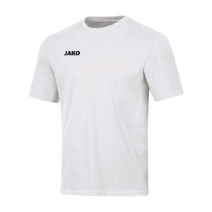 jako-base-t-shirt-weiss-f00-fussball-teamsport-textil-t-shirts-6165.png
