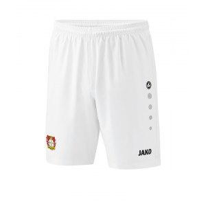 jako-bayer-04-leverkusen-short-3rd-2018-2019-kids-replicas-shorts-national-ba4418i.png