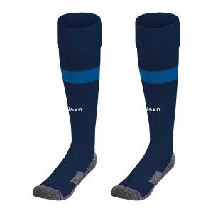 jako-boca-stutzenstrumpf-blau-f48-fussball-teamsport-textil-stutzenstruempfe-3869.png