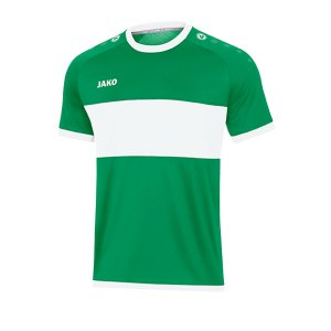 jako-boca-trikot-kurzarm-gruen-f06-fussball-teamsport-textil-trikots-4213.png