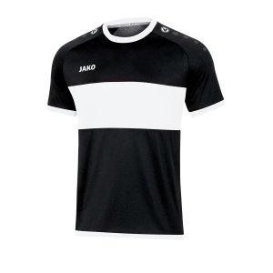 jako-boca-trikot-kurzarm-schwarz-f08-fussball-teamsport-textil-trikots-4213.png