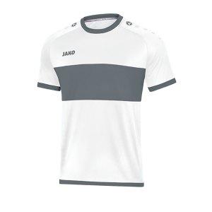 jako-boca-trikot-kurzarm-weiss-f40-fussball-teamsport-textil-trikots-4213.png