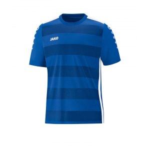 jako-celtic-2-0-trikot-kurzarm-f04-teamsport-mannschaft-bekleidung-textilien-fussball-4205.png
