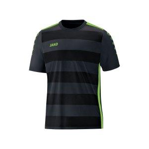 jako-celtic-2-0-trikot-kurzarm-f08-teamsport-mannschaft-bekleidung-textilien-fussball-4205.png