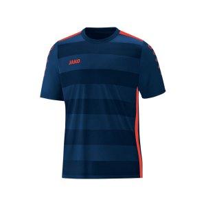 jako-celtic-2-0-trikot-kurzarm-f09-teamsport-mannschaft-bekleidung-textilien-fussball-4205.png