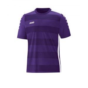 jako-celtic-2-0-trikot-kurzarm-f10-teamsport-mannschaft-bekleidung-textilien-fussball-4205.png