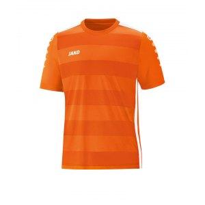 jako-celtic-2-0-trikot-kurzarm-f19-teamsport-mannschaft-bekleidung-textilien-fussball-4205.png