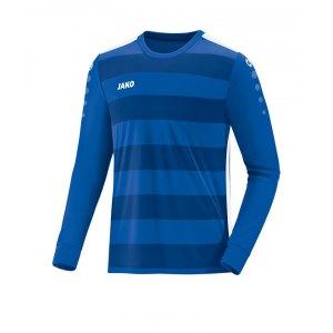jako-celtic-2-0-trikot-langarm-blau-weiss-f04-teamsport-mannschaft-4305.png