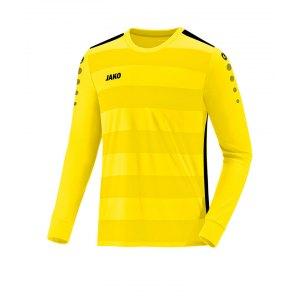 jako-celtic-2-0-trikot-langarm-gelb-schwarz-f03-teamsport-mannschaft-4305.png