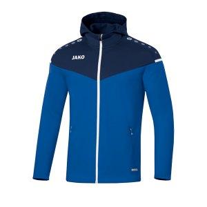 jako-champ-2-0-kapuzenjacke-damen-blau-f49-fussball-teamsport-textil-jacken-6820.png