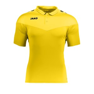 jako-champ-2-0-poloshirt-gelb-f03-fussball-teamsport-textil-poloshirts-6320.png